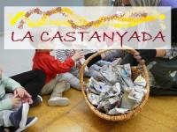 CASTANYADA 049