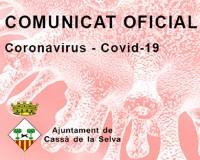 w 2020 03 12 coronavirus